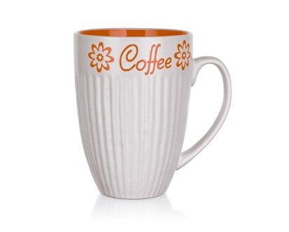 BANQUET hrnek Coffee cena od 42 Kč