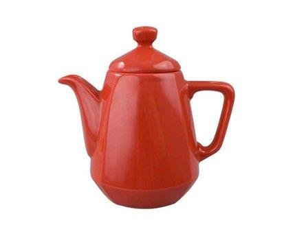 VETRO-PLUS Kávová konvice 1 l cena od 279 Kč