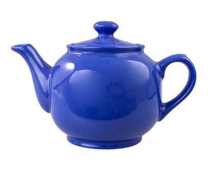 VETRO-PLUS Čajová konvice 1 l cena od 0 Kč