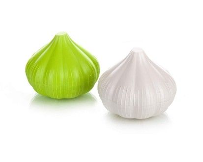 BANQUET Acassa box na česnek cena od 34 Kč