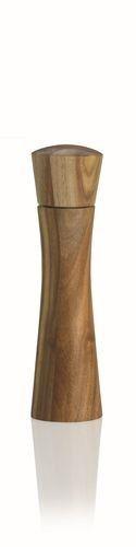 KELA KL-11775 cena od 541 Kč