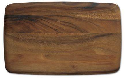 KELA KL-11690 cena od 829 Kč