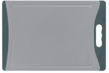 KELA KL-11422 cena od 459 Kč