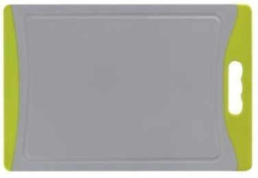 KELA KL-11426 cena od 339 Kč