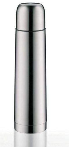 KELA KL-19476 cena od 541 Kč