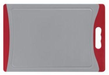 KELA KL-11430 cena od 0 Kč