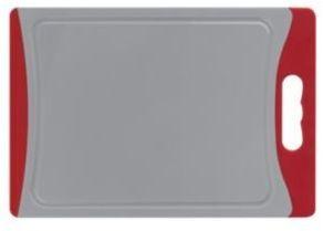 KELA KL-11429 cena od 429 Kč