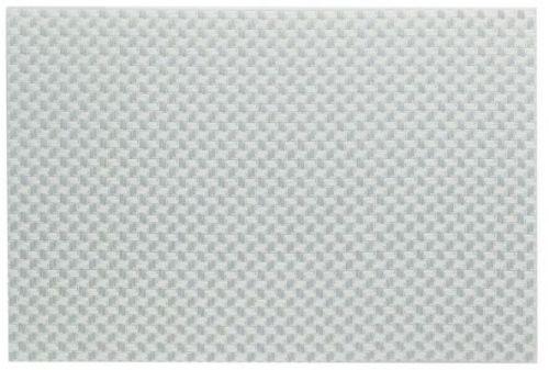 KELA KL-15633 cena od 89 Kč