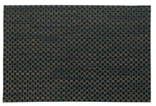 KELA KL-15638 cena od 99 Kč
