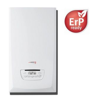 PROTHERM Panther Condens 25 KKV-A