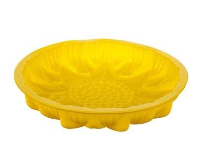 VETRO-PLUS Silikonová forma na koláč 26 cm cena od 129 Kč