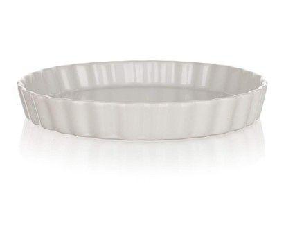 BANQUET Zapékací forma kulatá 28,5 cm cena od 218 Kč