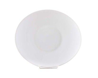 BORMIOLI PROMETEO hluboký talíř 23x20 cm cena od 59 Kč