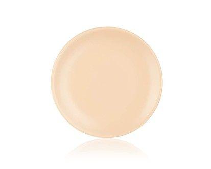 BANQUET Amande talíř mělký 26,5 cm cena od 54 Kč