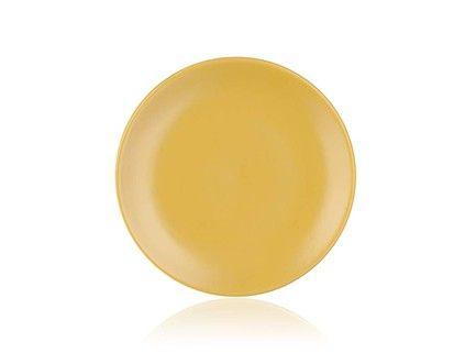 BANQUET Amande talíř desertní 20 cm cena od 35 Kč