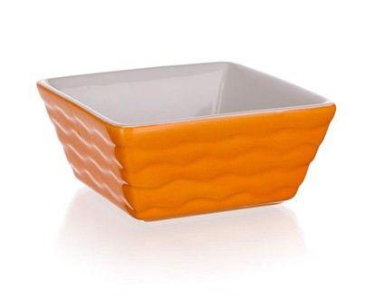 BANQUET Zapékací forma čtvercová 9,5x9,5 cm cena od 45 Kč