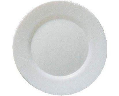 BORMIOLI TOLEDO desertní talíř 20 cm cena od 33 Kč