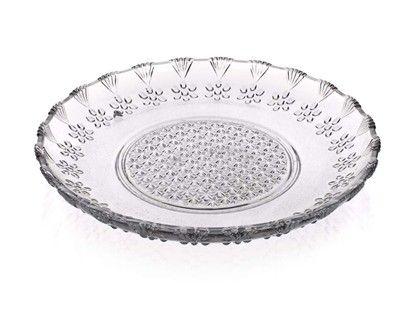 SUPER VALUE Noblesse talíř desertní 17 cm cena od 28 Kč