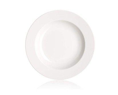 BANQUET AMBASSADOR hluboký talíř 22 cm  cena od 75 Kč