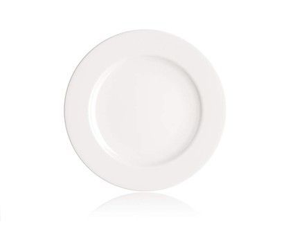 BANQUET AMBASSADOR mělký talíř 27 cm cena od 102 Kč