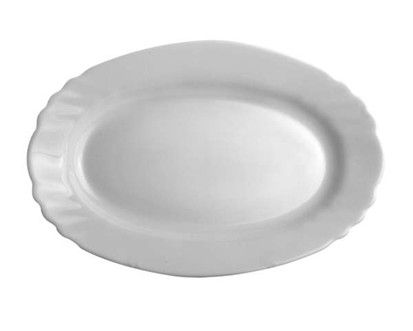 VETRO-PLUS EBRO talíř 22 cm cena od 74 Kč