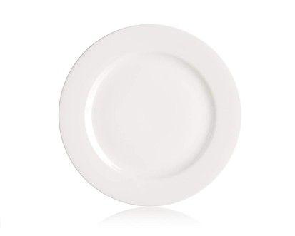 BANQUET AMBASSADOR servírovací talíř 30 cm cena od 159 Kč