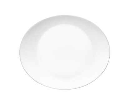 BORMIOLI PROMETEO talíř 32x26 cm cena od 71 Kč