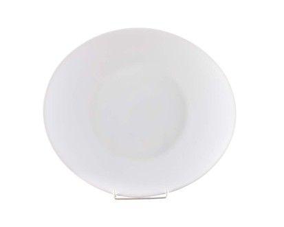 BORMIOLI PROMETEO desertní talíř 22x19 cm