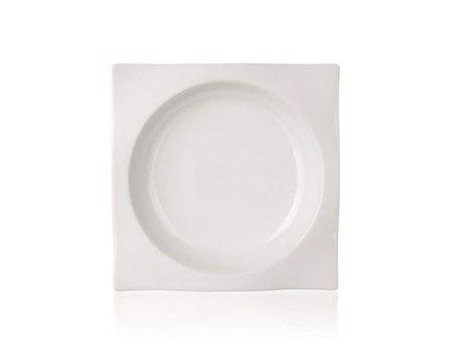 BANQUET La Plaza talíř hluboký 21 cm cena od 115 Kč