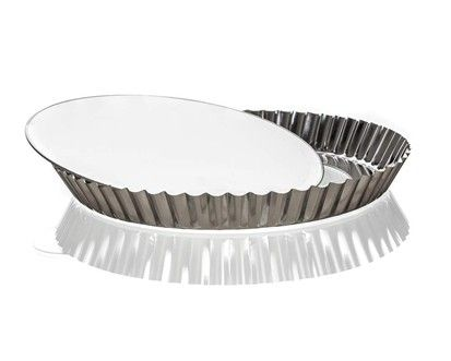 BANQUET FANTASIA Forma na koláč 26 cm cena od 80 Kč