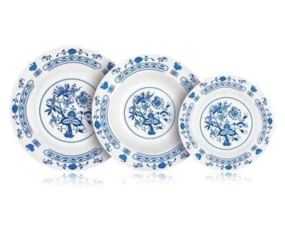 BANQUET ONION talířová sada  cena od 670 Kč