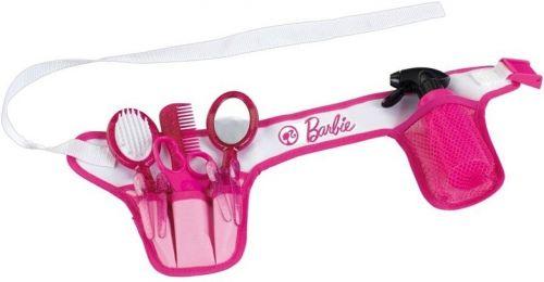 Klein Kadeřnický pásek Barbie cena od 299 Kč