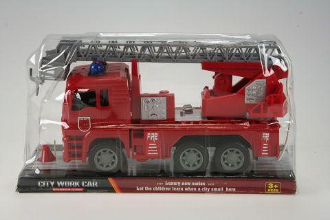 Lamps Požární auto stříkací cena od 189 Kč