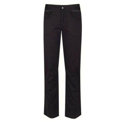Loap Naketa kalhoty