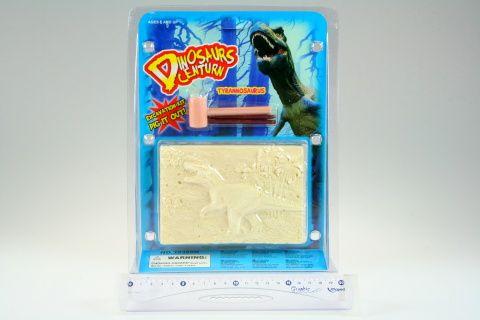 Lamps Tesání Tyrannosaurus cena od 0 Kč