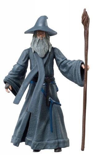 Vivid Hobit Gandalf