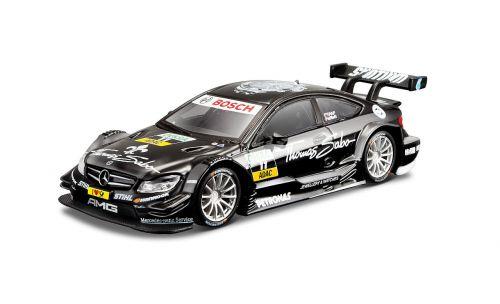 Bburago RACE DTM 1:32 cena od 305 Kč