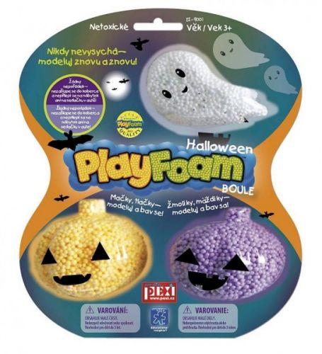 Pexi PlayFoam Boule Strašidla