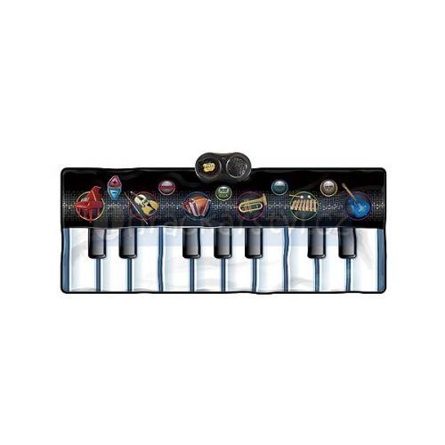 Alltoys Hrací podložka klávesnice cena od 0 Kč