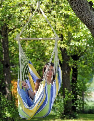 Amazonas Relax kolibri