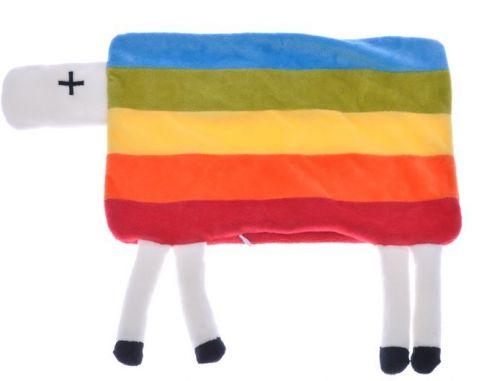 Mikro Trading Déčko ovečka