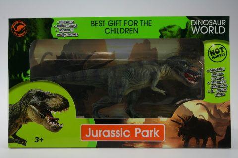 Lamps Dinosaurus cena od 119 Kč