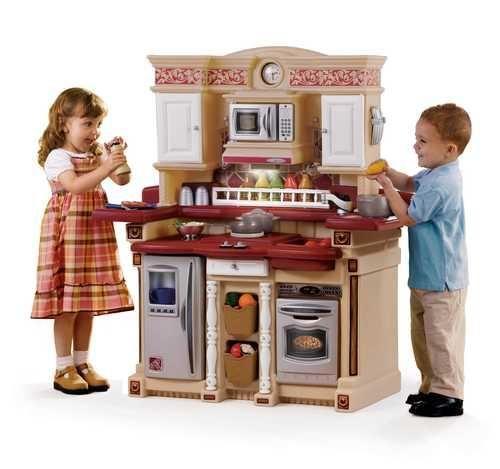 STEP2 Kuchyňka Party cena od 6332 Kč