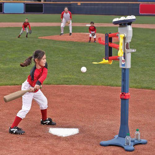 STEP2 Dětský baseball cena od 2399 Kč