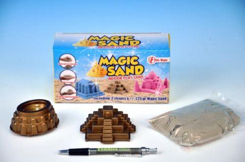 Teddies Magický písek cena od 0 Kč