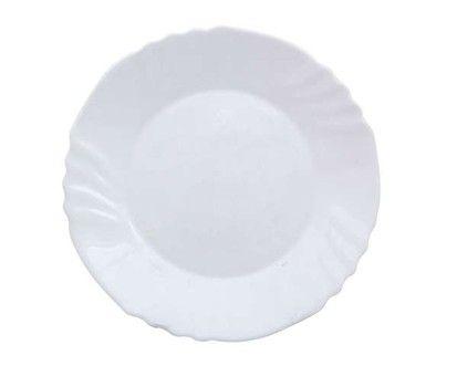 VETRO-PLUS BORMIOLI Talíř desertní 20 cm cena od 24 Kč