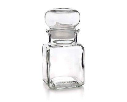 BANQUET Aromi kořenka 120 ml cena od 19 Kč
