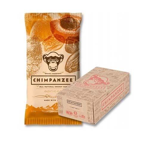 CHIMPANZEE Energy bar 55 g