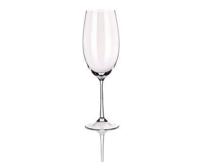 BANQUET Twiggy Crystal červené víno 800 OK6 cena od 359 Kč