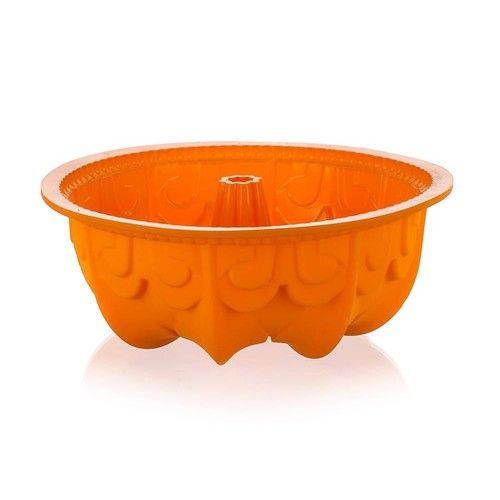 BANQUET Culinaria orange bábovka cena od 190 Kč